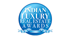 Best Luxury Real Estate Brokerage - 2016