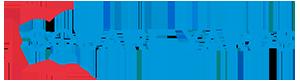 top-header-logo