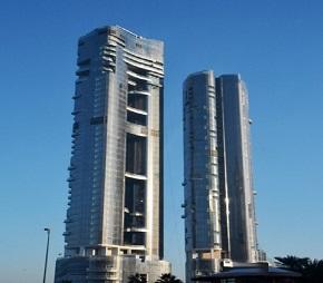 Aabar Saraya One Tower Flagship