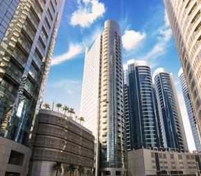 Mismak  Marina Bay Towers Flagship