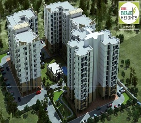 Ansal Emerald Heights Flagship