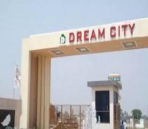 tn dream city agra project flagship1