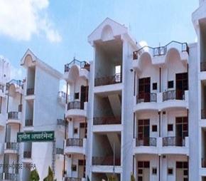 Pushpanjali Puneet Villa Flagship
