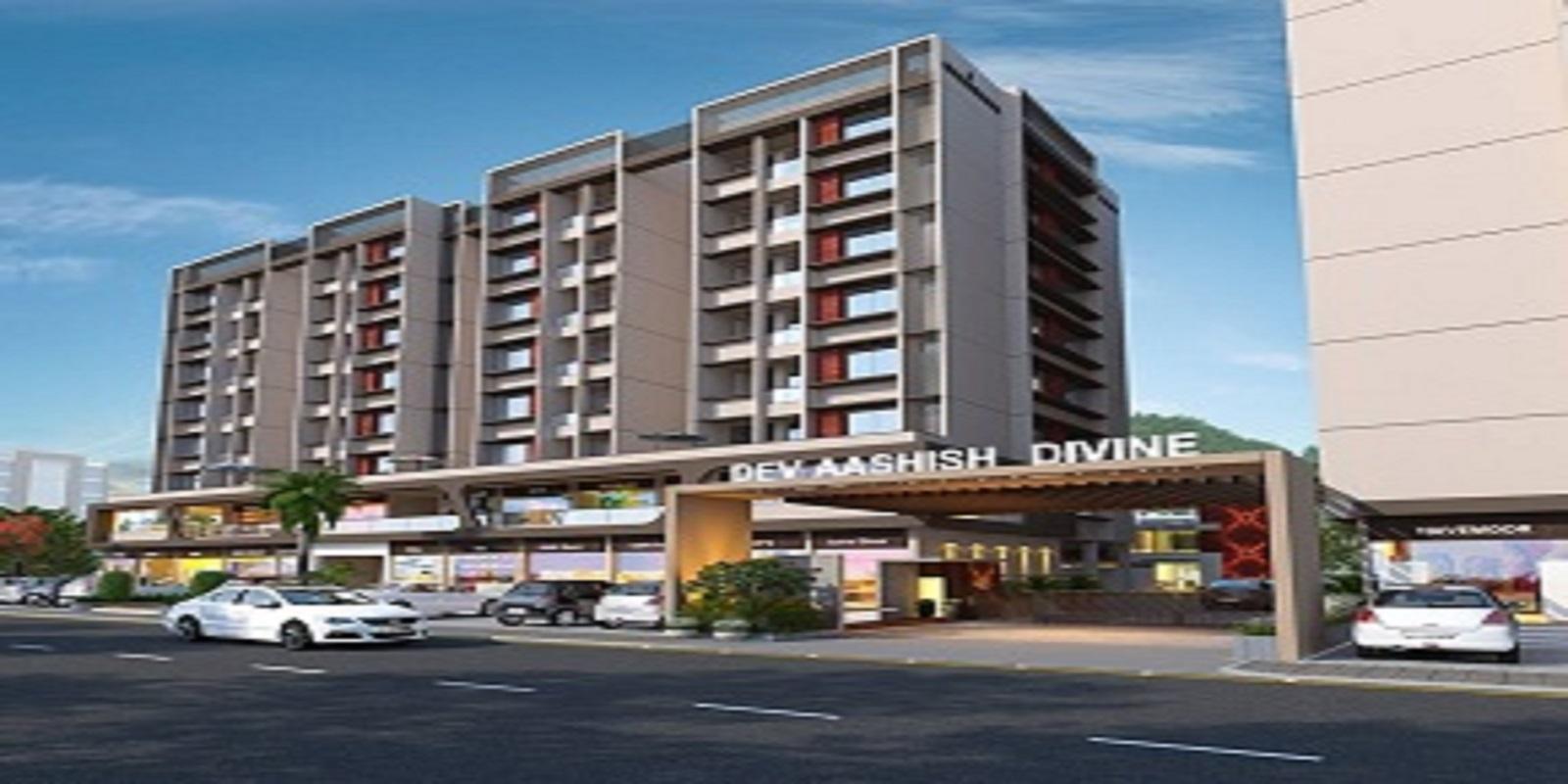 abjibapa dev aashish divine project project large image1