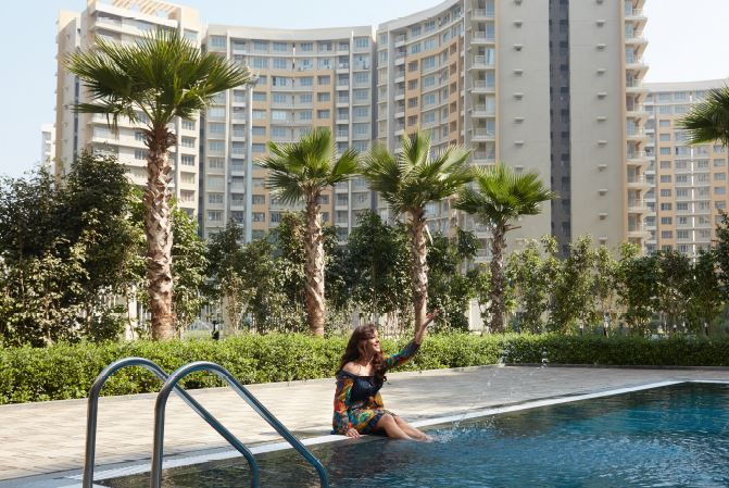 adani the meadows project amenities features1