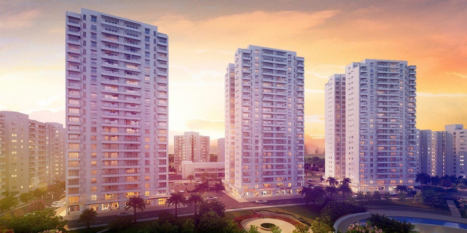 godrej garden city carmel project large image1