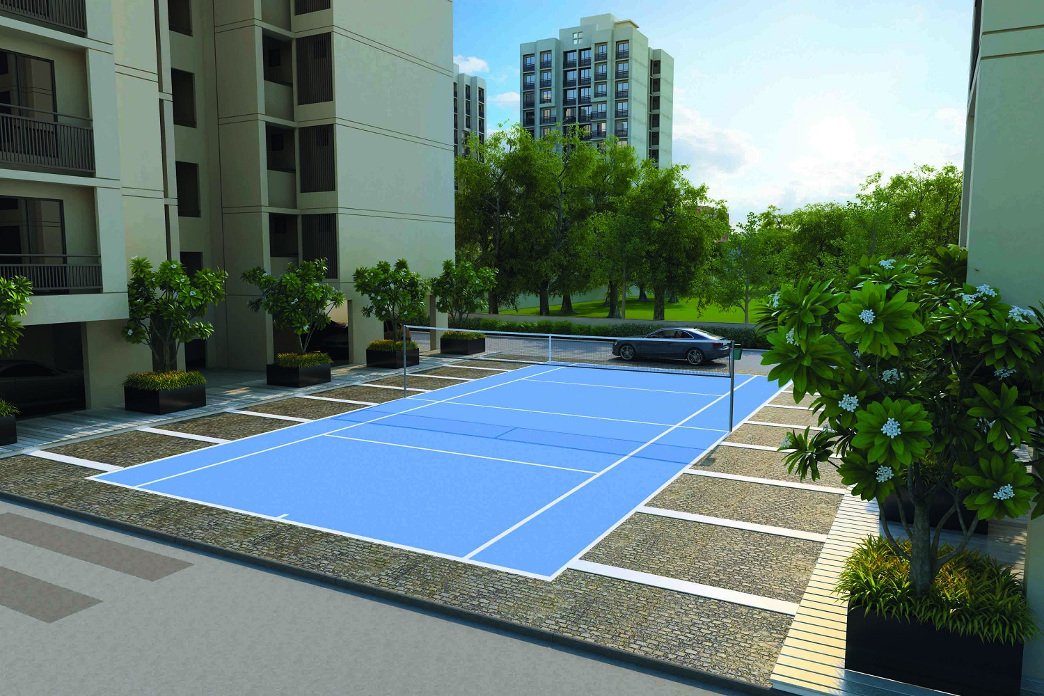 amenities-features-Picture-hn-safal-orchid-elegance-2693444
