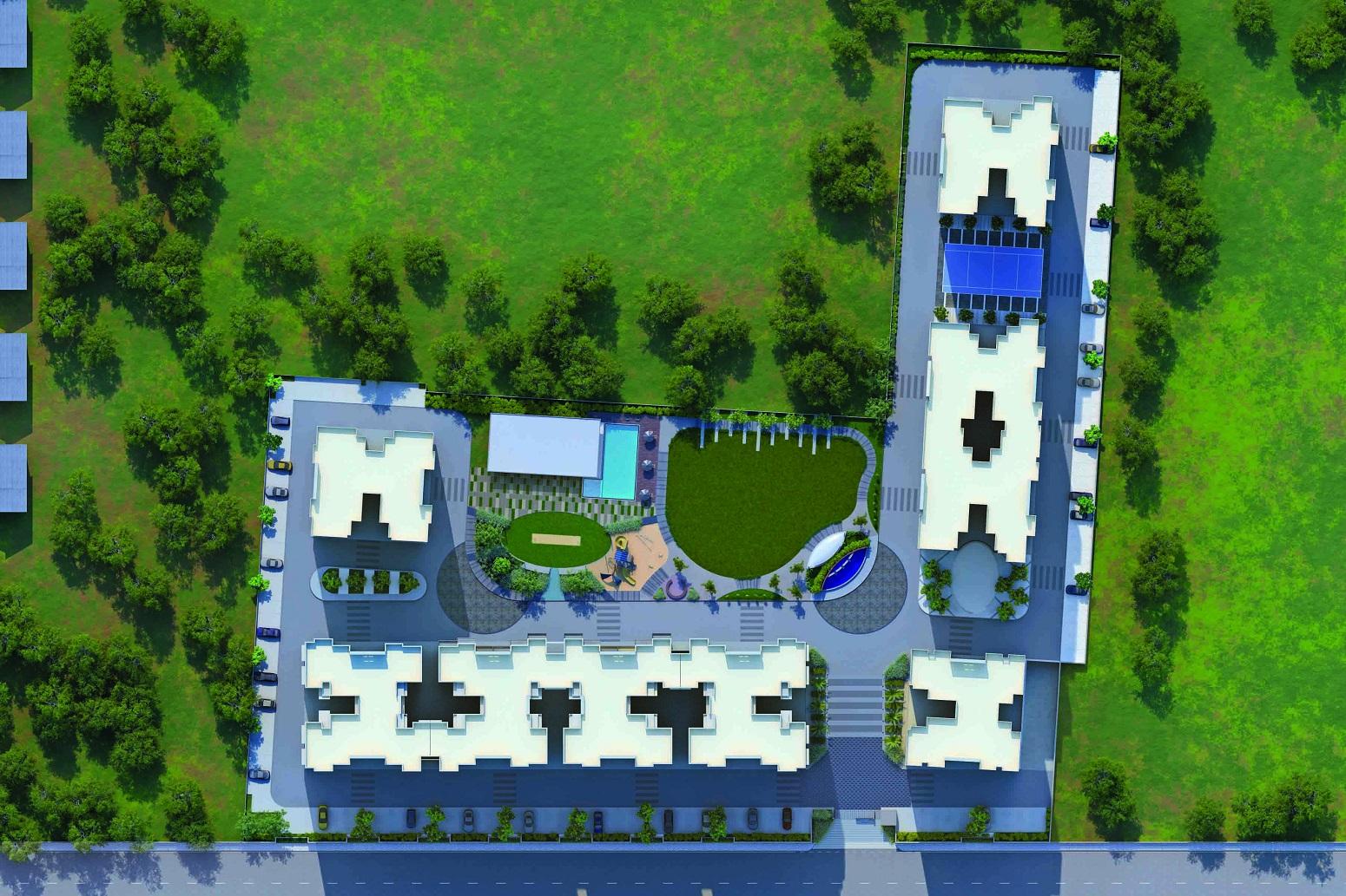 master-plan-image-Picture-hn-safal-orchid-elegance-2693444