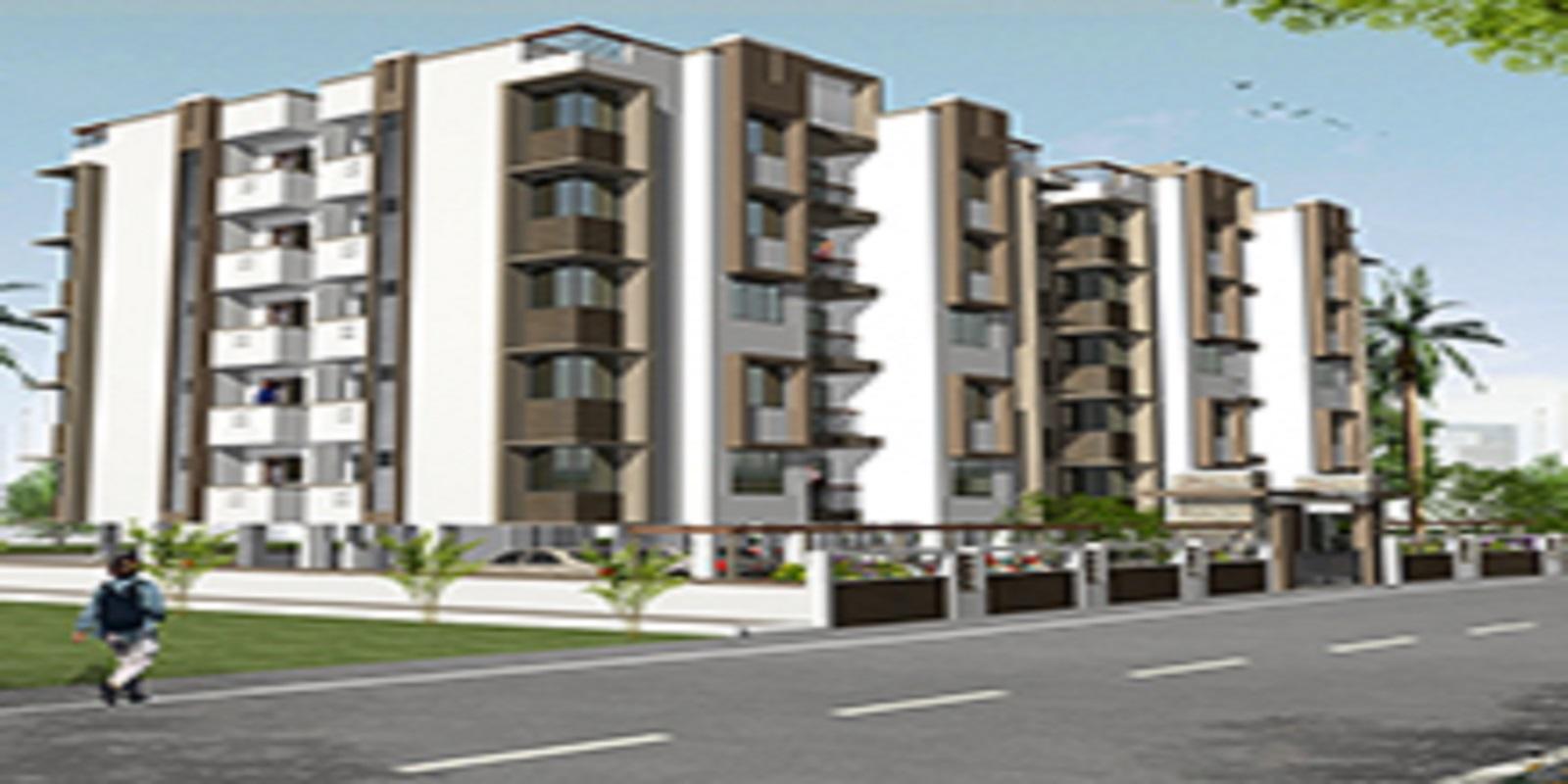 shaival kalpvriksha apartments project project large image1