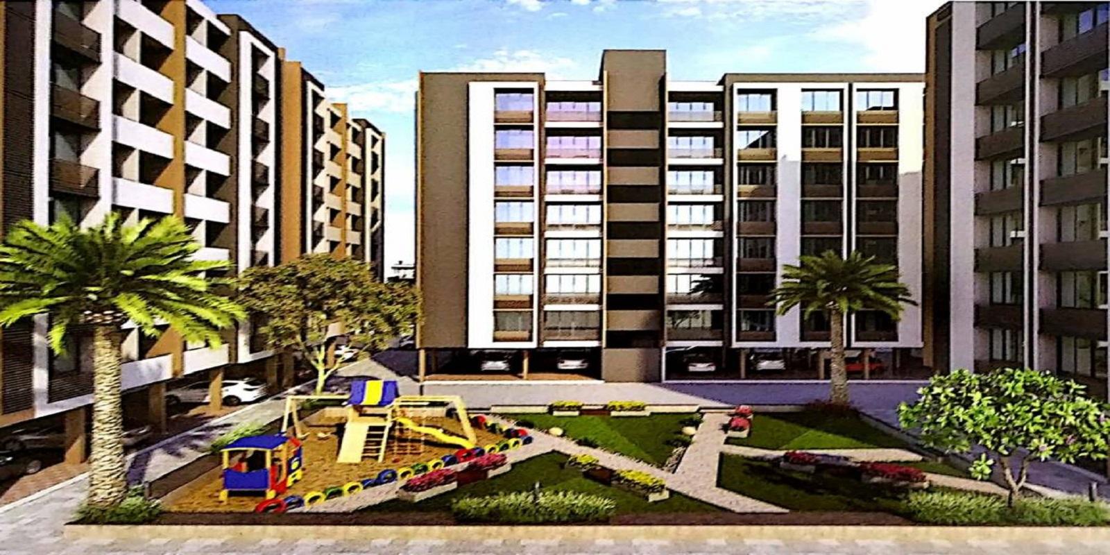 shiv sawera grand project project large image1