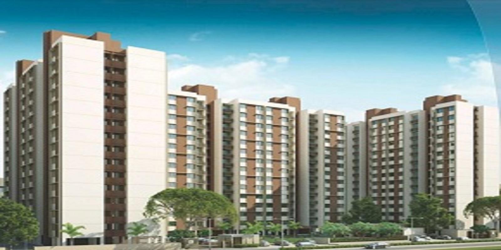 vishwanath maher homes project project large image1