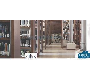 tn addor cloud 9 flagshipimg1