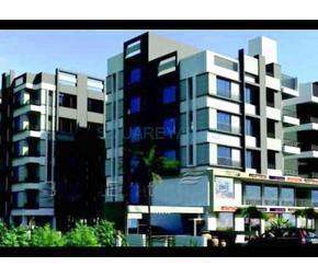 Agarwal Kadamb Residency Flagship