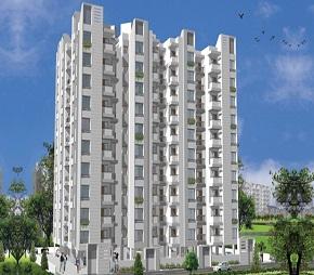 Aroma Aakruti Heights Flagship