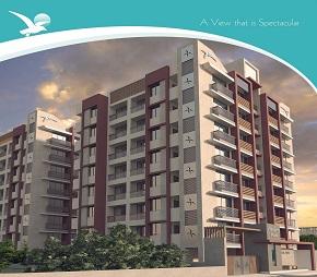 Avis Western Park, Juhapura, Ahmedabad