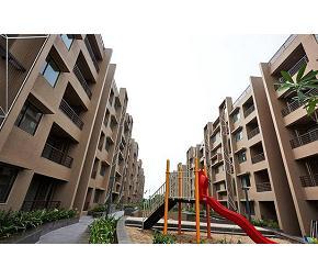 Bsafal Samprat Residence, Shilaj, Ahmedabad