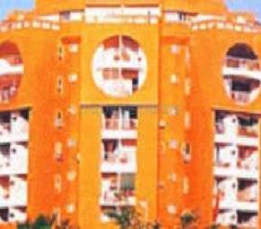 Deep Parthsarthi Avenue Flagship