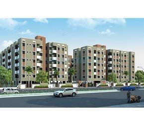 tn dharma vedikaa residency flagshipimg1