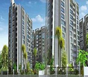 Dharmadev Neelkanth Riverview Flagship