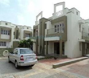 Dharmadev Neelkanth Villa, Bopal, Ahmedabad