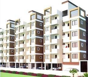 tn dharmadev swaminarayan castle 2 flagshipimg1