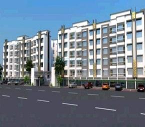 Dharmadev Swaminarayan Park 1, Narolgam, Ahmedabad