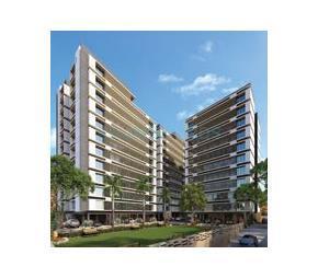 tn gopinath swarnim square flagshipimg1