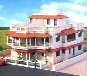 Maruti Devnandan Avenue Flagship