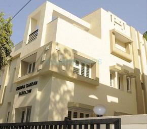 Maruti Ishwarcharan Bungalows Flagship