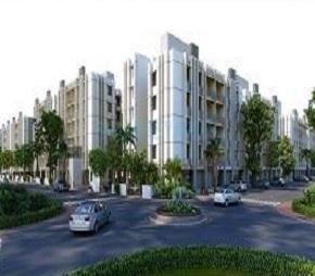 Ozone India Ozone City Flagship