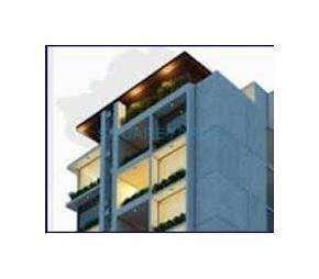 Plastene Infrastructure Aman Heights Flagship