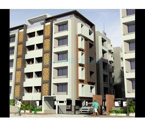 Rudra Aarambh Flagship