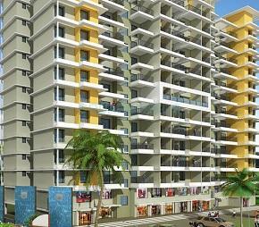 Safal Constructions Sameep, Satellite, Ahmedabad