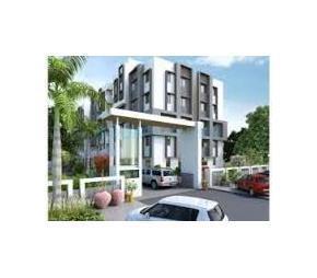 Samved Satej Homes Flagship