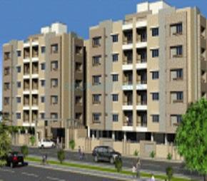 Sangani Signer Residency Flagship