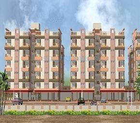 tn savaliya krish residency flagshipimg1
