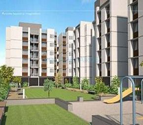 tn shayona land corporation aaryamaany flagshipimg1