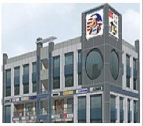 Shayona Land Corporation Tilak I Flagship