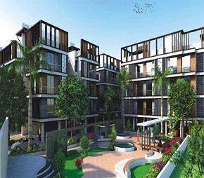 Shree Balaji Agora Residency Flagship