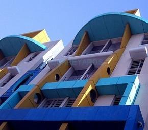 Sun Satya Surya Complex Flagship