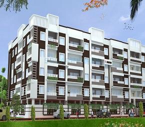 Sun Space Apartment Flagship