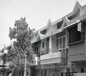 Sun Villa Flagship