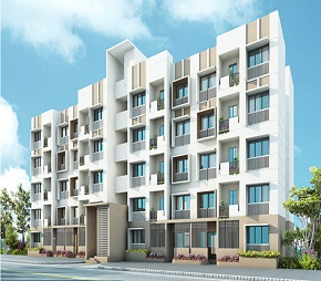 Tata Value Homes Shubh Griha Flagship