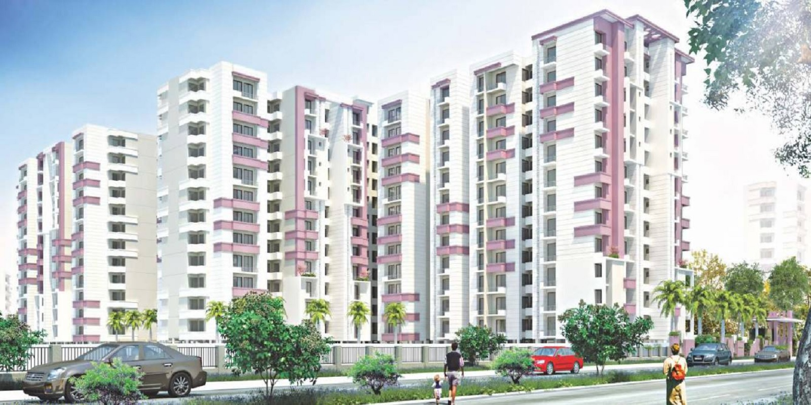 rudra sangam project project large image1