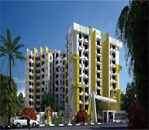 Rudra Enclave Flagship