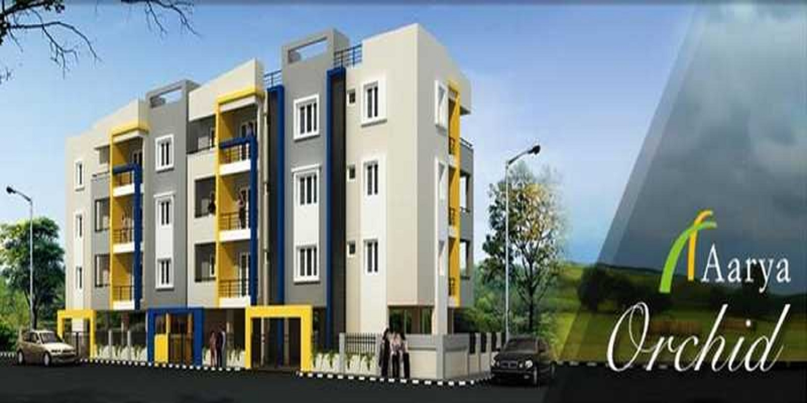aarya shelter aarya orchid project large image4
