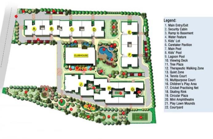master-plan-image-Picture-adarsh-palm-retreat-tower-ii-2720007