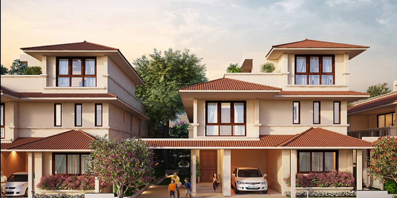 adarsh tranqville project large image2