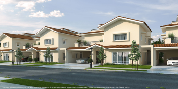 adarsh wisteria phase 1 project large image2 thumb