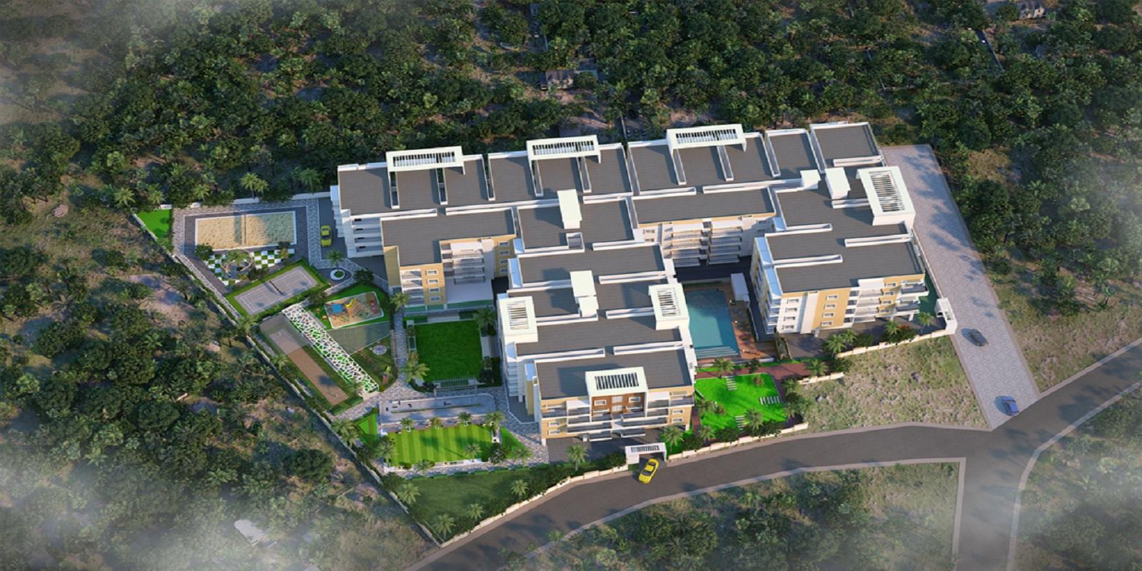 adithya lujoso master plan image2